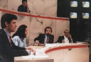 acordocitibank 2